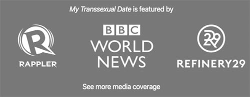 mytranssexualdate review