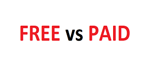 Dating Websites: Free vs. Paid - Why Free Is Not Always Better