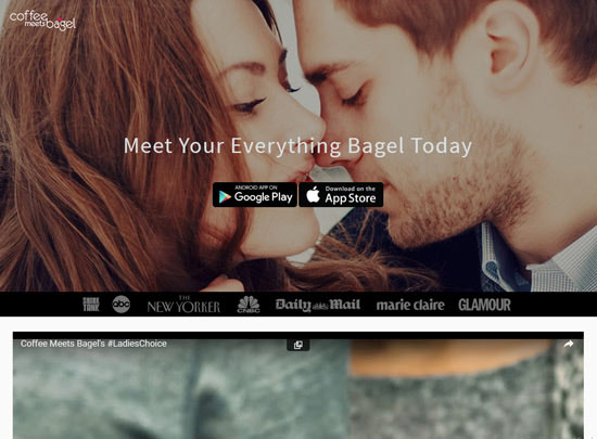 Beste Dating-Website detroit