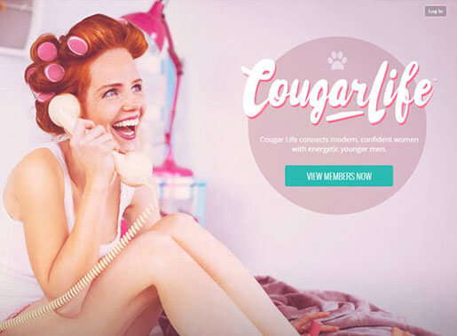 Cougar Life Reviews >> Cougar Life Review Is Cougarlife Com A Scam