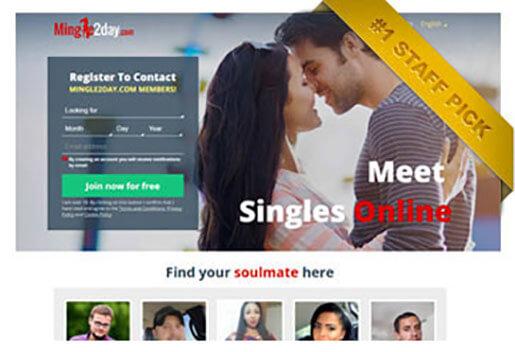 Esta noche dime que me quieres online dating