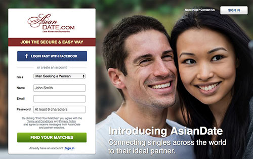 review asian dating Asian friendly 10k likes asian friendly is the free online asian dating site.