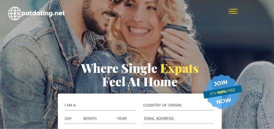 Bedste steder for gift dating uk