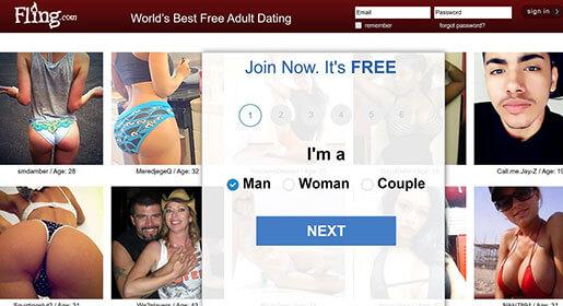 Fling Dating login Night Shift site de rencontre