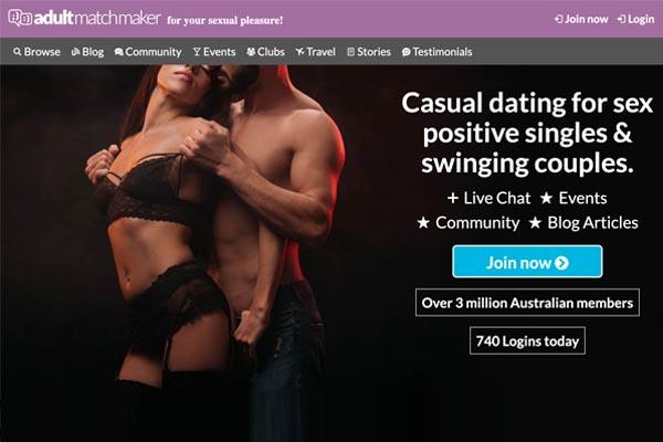 adult dating adultmatchmaker